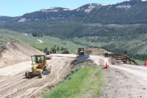 14a-roadwork6282011-300x200