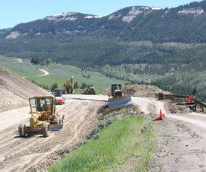 14a-roadwork6282011-300x250