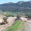 14a-roadwork6282011-64x64