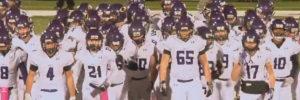 2016-HS-Football-Highlights-Gillette-vs-Laramie-10-14-300x100