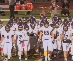 2016-HS-Football-Highlights-Gillette-vs-Laramie-10-14-300x250