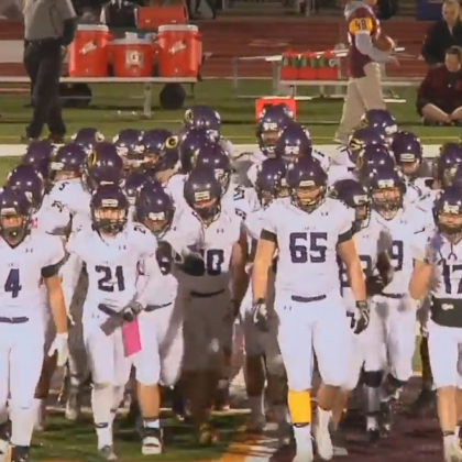2016-HS-Football-Highlights-Gillette-vs-Laramie-10-14-420x420