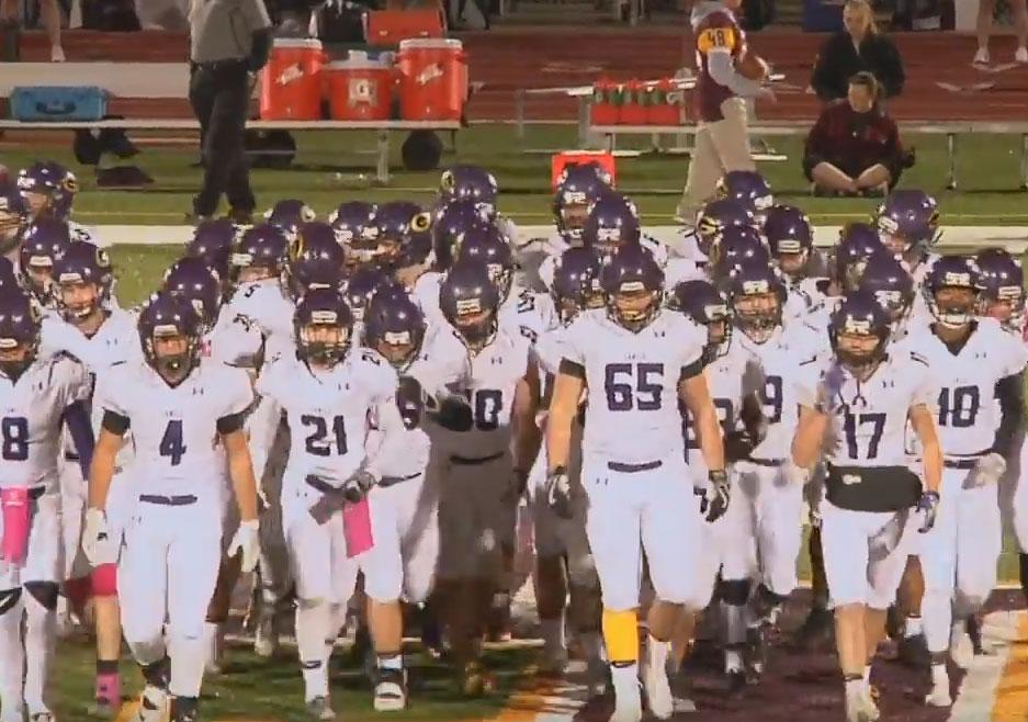 2016-HS-Football-Highlights-Gillette-vs-Laramie-10-14