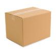 3 D-Box-110x110