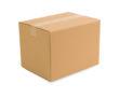 3 D-Box-110x91
