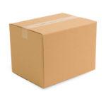 3 D-Box-150x150