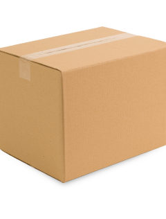 3 D-Box-240x316