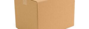 3 D-Box-300x100