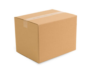 3 D-Box-300x250