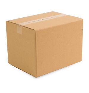 3 D-Box-300x316