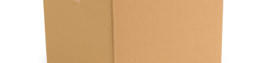3 D-Box-380x90