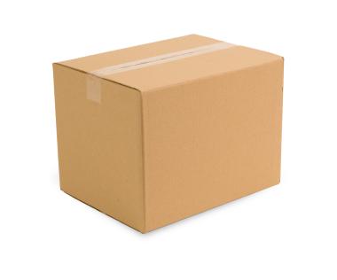 3 D-Box