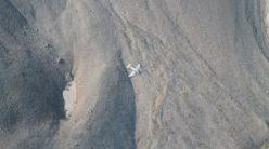 Airplane-Crash-248x138