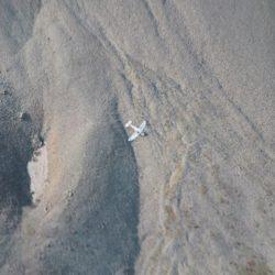 Airplane-Crash-250x250