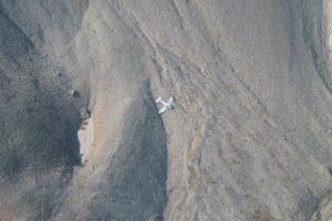 Airplane-Crash-300x200