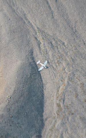 Airplane-Crash-300x480