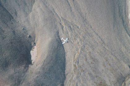 Airplane-Crash-420x280