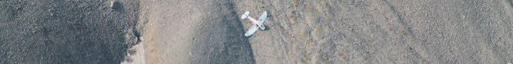 Airplane-Crash-720x90
