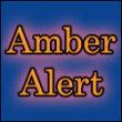 AmberAlert-110x110