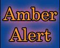 AmberAlert-125x100