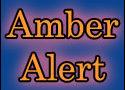 AmberAlert-125x90