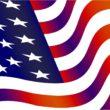 AmericanFlag2-110x110
