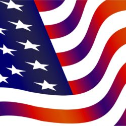 AmericanFlag2-250x250