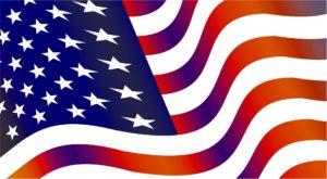 AmericanFlag2-300x165