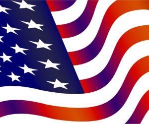 AmericanFlag2-300x250