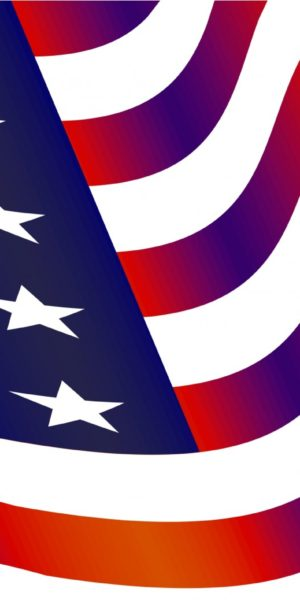 AmericanFlag2-300x600