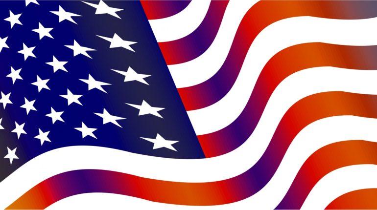 AmericanFlag2-770x430