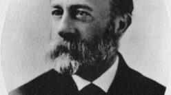 Albert Bierstadt-248x138