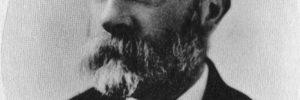 Albert Bierstadt-300x100