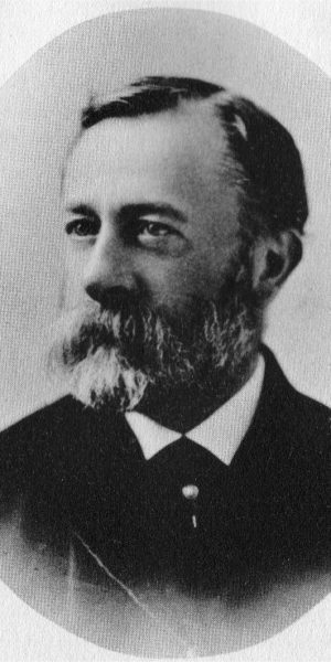 Albert Bierstadt-300x600