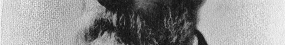 Albert Bierstadt-566x90