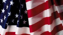 Americanflag-248x138