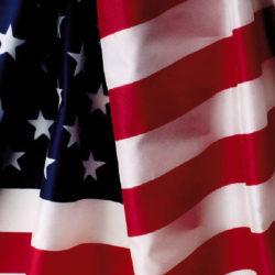 Americanflag-250x250