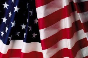 Americanflag-300x200