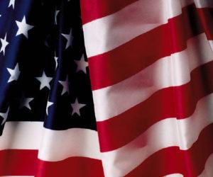 Americanflag-300x250