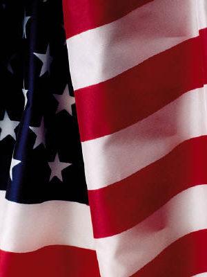 Americanflag-300x400
