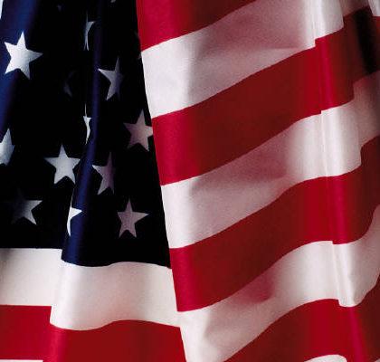 Americanflag-420x400