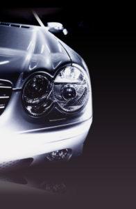 Autoshine-196x300