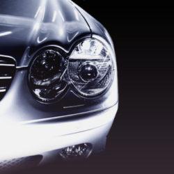 Autoshine-250x250