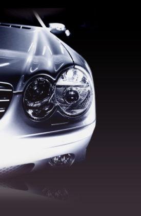 Autoshine-275x420
