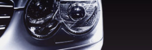 Autoshine-300x100