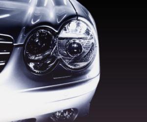 Autoshine-300x250