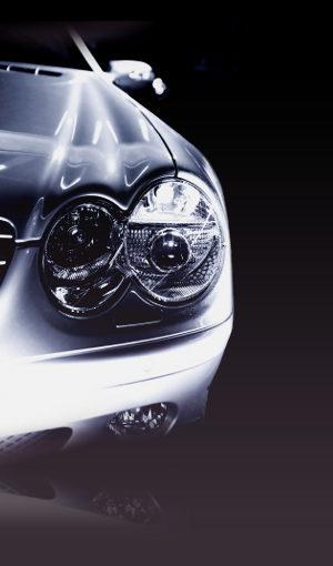 Autoshine-300x510