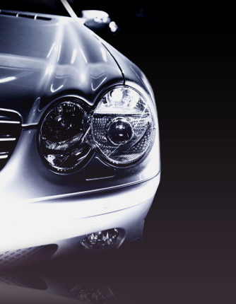 Autoshine-334x430