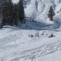 Avalanche-125x125