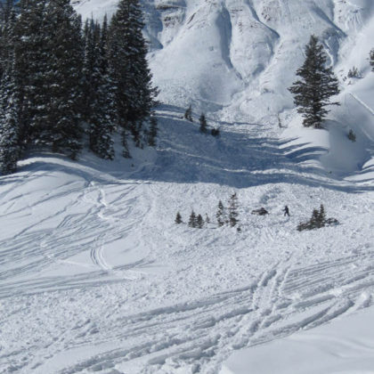 Avalanche-420x420